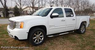 2007 GMC Sierra 1500 Denali Pickup Truck | Item K5787 | SOLD... Gmc Denali 2500 Australia Right Hand Drive 2014 Sierra 1500 4wd Crew Cab Review Verdict 2010 2wd Ex Cond Performancetrucksnet Forums All Black 2016 3500 Lifted Dually For Sale 2013 In Norton Oh Stock P6165 Used Truck Sales Maryland Dealer 2008 Silverado Gmc Trucks For Sale Bestluxurycarsus Road Test 2015 2500hd 44 Cc Medium Duty Work For Sale 2006 Denali Sierra Stk P5833 Wwwlcfordcom 62l 4x4 Car And Driver 2017 Truck 45012 New Used Cars Big Spring Tx Shroyer Motor Company