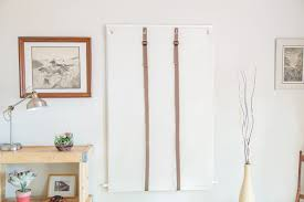 Noise Reducing Curtains Uk by The Acousticcurtain Residential Acoustics