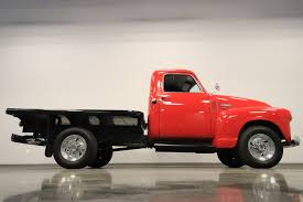 1950 GMC 150 | Streetside Classics - The Nation's Trusted Classic ... 2018 Silverado 3500hd Chassis Cab Chevrolet 2008 Gmc Flatbed Style Points Photo Image Gallery Gmc W Trucks Quirky For Sale 278 Used From Mh Eby Truck Bodies 1980 Intertional Truck Model 1854 Eastern Surplus In Pennsylvania For On 2005 C4500 4x4 Crew 12 Youtube Buyllsearch 1950 150 Streetside Classics The Nations Trusted Classic Used 2007 Chevrolet C7500 Flatbed Truck For Sale In Nc 1603 Topkickc8500 Sale Tuscaloosa Alabama Price 24250 Year 1984 Brigadier Body Jackson Mn 46919