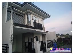 100 Modern Design Houses For Sale In Cabancalan Mandaue City