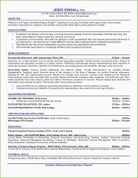 Formato PDF Indeed Find Resume - Sansu.rabionetassociats.com 1213 Search For Rumes On Indeed Loginnelkrivercom 910 How To View Juliasrestaurantnjcom 32 New Update Resume On Indeed Thelifeuncommonnet Find Rumes And Data Analyst Job Description Best Of Edit My Kizi Formato Pdf Sansurabionetassociatscom Cover Letter Professional 26 Search Terms Employers In Candidate Certificate Employment Part Time Student Email Template Advanced Techniques Help You Plan Your Next Jobs Teens 30 Teen How The Ones 40 Lovely Write A Agbr