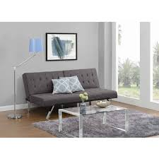 Convertible Sofa Bed Big Lots by Furniture Great Collection From Costco Futon For Your Home