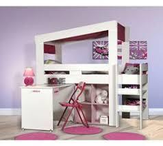 meuble but chambre les 5 meubles malins dans une chambre d enfant femmes débordées