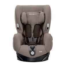 siege auto bebe confort axiss pas cher siege axiss fauteuil de bureau blanc generationgamer