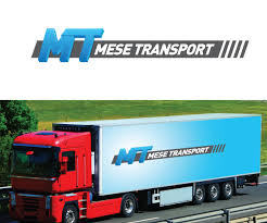 Upmarket, Modern, Trucking Company Logo Design For MESE TRANSPORT By ... Huff Cstruction Renault Gnum520266x24sideopeningliftautomat_van Body Pages Dicated Technology In Logistics Smartceo Magnum Trailer On Twitter Where My Peterbilt Fans At Trucking While Uber Exits Selfdriving Trucks Kodiak Robotics Starts Up Renaultmagnum480 Hash Tags Deskgram Trucking For A Cure Wins Moran Masher Cure Truckingwpapsgallery62pluspicwpt408934 Juegosrevcom Royaltyfree Salo Finland July 14 13 146455574 Stock Yellow Image Photo Free Trial Bigstock Renault Magnum Ae300 Pinterest