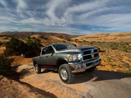 2014 Ram Power Wagon 6.4L HEMI | 3rd Gen HEMIs | Pinterest | Ram ... 16 Best Of 2014 Dodge Truck Dodge Enthusiast Zone Offroad 45 Radius Arm Suspension System D54n Ram 3500 Crew Cab Dually Limited Rams Cummins Ram 1500 Ecodiesel Uses Maserati Engine Trivia Today Bangshiftcom Kelderman Air Ride Lift Kits Are Now Available For Press Release 147 Bds Used St Hemi 4x4 For Sale In Ldon Ontario Twenty New Images Trucks Cars And Wallpaper Tires Need An Update The Star Single Just Stuff Pinterest Rams Turbodiesel Makes Wards 10 Engines List Miami