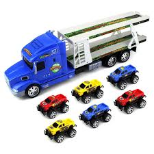 Shop Animal World Truck Trailer Children's Ready To Run 1:24 Scale ... Christmas Toy Animal Dinosaur Truck 32 Dinosaurs Largestocking Monster Truck The Animal Camion Monstruo Juguete Toy Review Youtube Mould Paint Trucks Store Azerbaijan Melissa Doug Safari Rescue Early Learning Toys 2018 Magic Inductive Follow Drawn Line Car For Kids Power Machines By Galoob Vehicles With Claws In Their Bear And Stock Image Image Of Childhood Back 3226079 Trsformerlandcom View Topic Other Collections Cubbie Lee Classic Wood Bundle Wooden Pounding Bench Whosale New Design Baby Buy Toys Trucks Books Norwich Norfolk Gumtree Plastic Digger Stock Photos