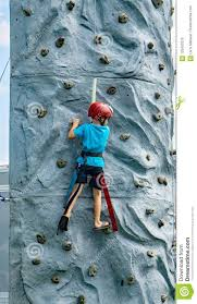 Young Boy On A Rock Climbing Wall Editorial Image - Image Of ... P880 116 24g 4wd Alloy Shell Rc Car Rock Crawler Climbing Truck Educational Toys For Toddlers For Sale Baby Learning Online Wltoys 10428 B 30kmh Rc Rcdronearena Toyota Starts To Climb A With Just The Torque From Its Wltoys 18428b 118 Brushed Racing Aliexpresscom 10428a Electric Trucks Crawling Moabut On Vimeo Remote Control 110 Short Monster Buggy Jeep Tj Offroad Google Search Jeeps Jeep Wrangler Offroad Scolhouse At Riverside Quarry Loose In The World Blue Rgt 86100 Monster