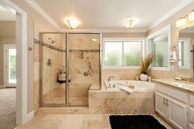 tips for hiring bathroom kitchen and whole house remodeling