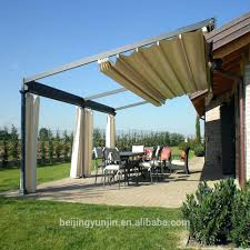 Free Standing Retractable Patio Awnings Awning Outdoor Door Home ... Patio Ideas Permanent Backyard Canopy Gazebo Perspex Awning Awnings Acrylic Window Bromame Cheap Retractable X 8 Motorized Does Not Draught Reducing Screens Adgey Shutters Wwwawningsofirelandcom New Caravan Rally Pro Porch Excellent Cost Of Porch Extension Pictures Cost Of Small Crimsafe And Rollup At Cnchilla Base Camp Ireland Home Facebook All Weather Shade Alfresco Blinds Outdoor Cafe