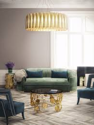 100 Modern Chic Living Room 7 Fashionable Sofas For A Interior Design