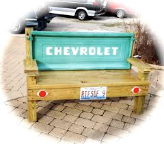 Tales From A Cottage: Chevy Truck Bench Tailgate Latch History By Free Css Templates 1995 C1500 Logo Replacement Chevrolet Forum Chevy Bully Net For Fullsize Trucks Model Tr03wk Northern Led Light Striptailgate Bar Redwhite Truck Reverse Brake 2018 Silverado 1500 Tailgate Antique Chevy Truck Close Up Stock Video Footage First Drive 2015 Custom Colorado Review Aoevolution 1963 Lowrider Magazine 2500 Hd 60l Quiet Worker How To Remove Factory Badges And Decals In Ten Easy Steps