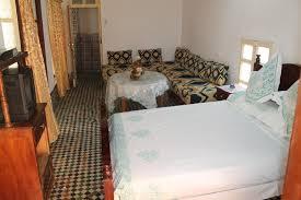 chambre d h el guesthouse lamrabet in fez