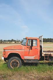 Old Pick Up / Flat Tray Truck On The Side Of A Country Road In ... Old American Pick Up Truck Vector Clipart Soidergi For Sale Pickup Classic Trucks For Classics On Autotrader 6 Ford Commercials In 1985 Only 5993 And 88 Jalopy 1930 3d Models Software By Daz Vintage 1950 Pick Up Finds A New Home Youtube Classic Trucks Daytona Turkey Run Event Silhouettesvggraphics Etsy Parys South Africa Beat Old Truck Parked Along Foapcom Rusty Dodge Stock Photo Robartphoto