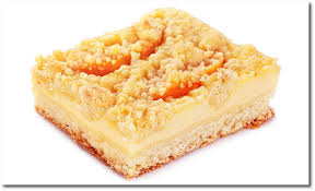 streusel kuchen mit quark