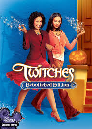Actors In Return To Halloweentown by Twitches Disney