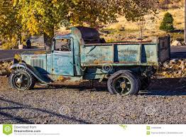 Antique Rusty Dump Truck In Early Morning Stock Photo - Image Of ... Otr Tires On Twitter Cat 745c Otrtirescom Haultruck Diesel How Much Dump Trucks Cost Tiger General Old And Damaged Heavy Truck Stock Photo Image Of Tyre Dirty Volvo Fmx 2014 V10 V261017 For Spin Mudrunner Truck 6x6 Magna Tyres 2400r35 Ma04 Fitted Komatsu Dumper In Coal Mine 5 Tips Shoppers Onsite Installer 2006 Mack Granite For Sale 2551 2011 Caterpillar 725 Articulated For Sale 4062 Hours Fs818 Tire Severe Service Firestone Commercial China 23525 And Earth Moving Industrial