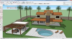 Stunning Sketchup Home Design Ideas - Best Inspiration Home Design ... Top 10 Houses Of This Week 27062015 Architecture Design Beautiful Sketchup Home Lovely Hotel Idea Samphoas 01 Sketchup Kristina Lynne Baby Nursery Design For Building A House Google House Architectural Software Skp File Free Floor Plan Review Sketchuphome Software3 Afandar Kitchen Best Ideas And Small