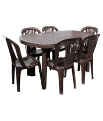 Full Size Of Bench Diner Engaging Flipkart Tablecloth Olx Oval For Seater Set Dining Table Shape