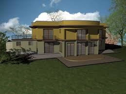100 Maisonette House Designs DesignPrime Residential Plans 3 Dees