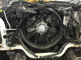 2006 Dodge Diesel 2500 Truck/waterpump | Turbo Diesel Register Chevrolet S10 Truck Water Pump Oem Aftermarket Replacement Parts 1935 Car Nors Assembly Nos Texas For Mighty No25145002 Buy Lvo Fm7 Water Pump8192050 Ajm Auto Coinental Corp Sdn Bhd A B3z Rope Seal Ccw Groove Online At Access Heavy Duty Forperkins Eng Pnu5wm0173 U5mw0173 Bruder Mack Granite Tank With 02827 5136100382 5136100383 Pump For Isuzu Truck Spare Partsin New Fit For 196585 Datsun Ute Truck 520 521 620 720 Homy 21097366 Ud Engine Rf8 Used Gearbox Suzuki