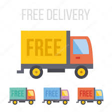 Vector Free Delivery Truck Icons — Stock Vector © Magurok5 #65139809 Designs Mein Mousepad Design Selbst Designen Clipart Of Black And White Shipping Van Truck Icons Royalty Set Similar Vector File Stock Illustration 1055927 Fuel Tanker Truck Icons Set Art Getty Images Ttruck Icontruck Vector Icon Transport Icstransportation Food Trucks Download Free Graphics In Flat Style With Long Shadow Image Free Delivery Magurok5 65139809 Of Car And Cliparts Vectors Inswebsitecom Website Search Over 28444869