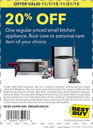 Best Buy Coupons - 20% Off A Single Small Appliance At Oo Bluecon 10 Discount Best Buy Coupons 20 Off A Single Small Appliance At Dell Member Purchase Program Coupon Codes Slowcooked Chicken How To Use Eve Support Working Person Code Nike Offer Weekly Ad Coupon This Chrome Trick Saves You Money For Free Wikibuy Gearbests Top 5 Price Phones On 11 Promotion Gizmochina Codes Up To 70 Off Promo August 2015 And Shipping Get Answers Your Bed Bath Beyond Coupons Faq Pin By Dequainz Black Friday Deals Cool Things Buy Updated 2019 Everwebinar 60 Off