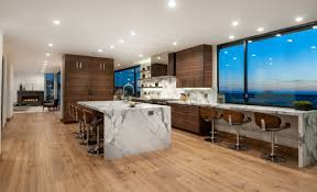 100 Mid Century Modern Beach House Residential Welcome To The World Of L