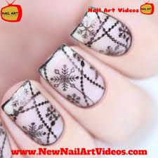 Nail Art At Home Ideas - Nail Designs | Solar Nails 10 Easy Nail Art Designs For Beginners The Ultimate Guide 4 Step By Simple At Home For Short Videos Emejing Pictures Interior Fresh Tips Design Nailartpot Swirl On Nails Gallery And Ideas Images Download Bloomin U0027 Couch 6 Tutorial Using Toothpick As A Dotting Tool Stunning Polish Contemporary Butterfly Water Marbling Min Nuclear Fusion By Fonda Best 25 Nail Art Ideas On Pinterest Designs Short Nails Videos How You Can Do It