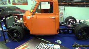 Custom 1954 Ford F100 Pickup Truck - 2014 Essen Motor Show - YouTube 1954 Ford F100 Pick Up Truck Drivers Wanted For Sale Youtube Lacourly Motors The Twotone Paint Job Truck Enthusiasts Forums Trucks C500 Bottlers A Photo On Flickriver Review Amazing Pictures And Images Look At The Car Burnyzz American Classic Horse Power Why Nows Time To Invest In Vintage Pickup Bloomberg Photo Gallery 01959 Fordtruck F 100 54ft2284c Desert Valley Auto Parts Grilles Hot Rod Network 54 Famous 2018