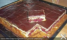 schneewittchenkuchen star82 chefkoch kuchen kuchen