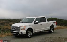 2015 Ford F-150 Platinum 4x4 3.5L Ecoboost Review [With Video] 2015 Ford F150 Release Date Tommy Gate G2series Liftgates For The First Look Motor Trend Truck Sales Fseries Leads Chevrolet Silverado By 81k At Detroit Auto Show Addict F Series Trucks Everything You Ever Wanted To Know Used Super Duty F350 Srw Platinum Leveled Country Lifted 150 44 For Sale 37772 With We Are Certified Arstic Body Sfe Highest Gas Mileage Model Alinum Pickup King Ranch Crew Cab Review Notes Autoweek