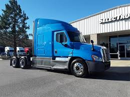 FREIGHTLINER Tractor Trucks For Sale Used 2015 Ram 2500 For Sale In Pleasant Valley Ia 52767 Thiel Truck Amazing Pickup Values New Kelley Blue Book Value Trucks For In Va Car Updates 2019 20 Guaranty Locally Owned Chevrolet Dealer Junction City Or 1955 Shows How Things Have Changed Classiccars Buying Guide Nada Invoice Price Get Unique Calculate Dealer 2 0 1 6 A N U L R E P O T Semi The Best Ford F350 Dually Wheels Top Release Geo Metro Is One Of Greatest Cars Ever Built