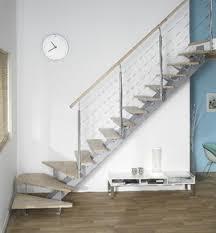 pose carrelage escalier quart tournant 1 4 tournant oregon en bois hêtre haut 2 75m sans re gedimat fr