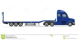 Truck Semi Trailer For Transportation Of Car Vector Illustration ... Tsi Truck Sales Trailers Hudson River And Trailer Enclosed Cargo Semi For Collection 14 Wallpapers Sale 23273 Listings Page 1 Of 931 Transfer Kline Design Manufacturing Porter Houston Tx Used Double Drop Deck Trailers For Rv Wheel Life Blog Archive Retired Rvers From Oregon Trade In China Axles Flatbed With Side Board Ashbourne Centre Faymonville Max Horse Stal Thijssen Roelofsen Trucks Conestoga Cr Danstar Long Freight Transport Stock Photo Picture