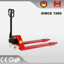 100 Hydraulic Hand Truck Hydraulic Hand Pallet Truck For Sale 15 Ton Battery Fork Lift