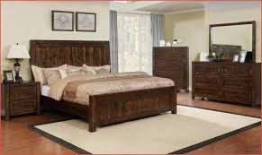 Solid Wood Bedroom Sets Elegant Enchanting White Bedroom Furniture