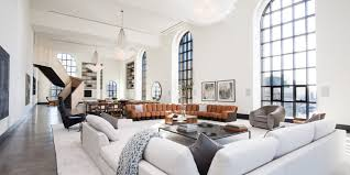 100 Luxury Penthouses For Sale In Nyc Rich New Yorkers Dont Care About Living In Penthouses Anymore