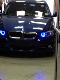 Blue Halo Angel Eye Light Must See Oracle 0608 Ford F150 Led Halo Rings Head Fog Lights Bulbs Lighting 1314332 Smd Dynamic Colorshift Kit For 0814 Dodge Challenger Wpro Ccfl Headlights Installing On A 2004 Ram Pickup 8 Steps With Lumen Sb7250xxblk 7 Round Black Projector 0610 Charger Triple Color Bmw Upcoming Cars 20 2641052 Plasma Blue Lights Gone Crazy Headlights Wikipedia Jeep Wrangler Waterproof Headlight Cversion