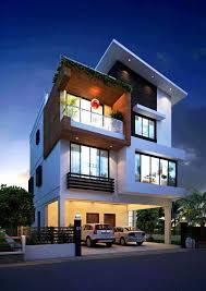 100 Triplex Houses Design Duplex Modern Drop Architectures House Gorgeous Small