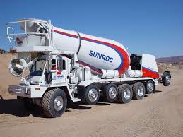 Idaho - Sunroc Construction & Materials Triple C Concrete Portable Mixer Into War Complete Small Mixers Supply Cstruction On The Rise Citywide Crains New York Business Kids Truck Video Boom Pump Youtube Best Loved Child More Cando Cottage We Get How Does It Measure Up Greely Sand Gravel Ready Mix Central Passaic Nj Delivery And Pickup 2001 Peterbilt Truck For Sale 142478 Miles Alta Loma Ca Adding Readymix Trucks To Cartaway Gigantic Concrete Pour Set For Saturday In Bellevue Puget Sound