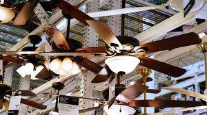 Ceiling Fan Direction Summer Time Clockwise by Get That Air Circulating Using Fans To Improve Indoor Air