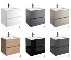 meuble de salle de bain profondeur 40 cm viralss