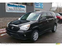 2007 Buick Rendezvous CX In Black Onyx - 514909 | NYSportsCars.com ... 2005 Buick Rendezvous Silver Used Suv Sale 2002 Rendezvous Kendale Truck Parts 2003 Pictures Information Specs For Toronto On 2006 4 Re Audio 15s And T3k Build Logs Ssa Coffee Van Hire Every Occasion In Hull Yorkshire 2007 Door Wagon At Rockys Mesa Cxl Start Up Engine In Depth Tour 2485203 Yankton Motor Company Tan