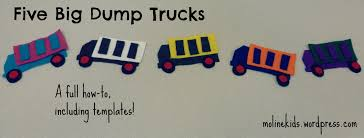 How-To: Make A Dump Truck Flannel Board! | Moline Public Library Kids How To Make A Cacola Truck With Dc Motor Simple Making Make Truck That Moves Wooden Toy Trucks Toyota Tacoma Questions How I Modify My Cost Of Cargurus Packing It All In Full Use Your Moving Total With Motor Trailer Youtube Rc Small Cargo Best Trucks For Take A Look About Lego Car Capvating Photos Wooden Toy 7 Steps Pictures Red Pillow Lovely Vintage Christmas Throw Draw Art Projects Kids Personalised Advent Hobbycraft Blog Here Is Police 23