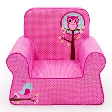Minnie Mouse Flip Open Sofa Canada by Sofa Chair For Toddler Sofas