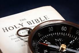 Reading Nature And Scripture
