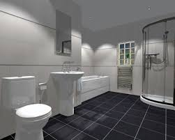 17 best contemporary houzz images on bath tiles