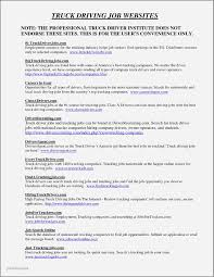 Semi Truck Driver Resume Examples Fresh Resume For Cdl Truck Driver ... Truck Driver Cdl Class A Local Ltl Atech Direct Small To Medium Sized Trucking Companies Hiring Job Posting Dump Terrell Nc Driving Jobs Vs With Uber Traing School Roadmaster Drivers Cs Logistics Truckers Review Pay Home Time Equipment Cdl Description For Resume New 39 Stock Cover Letter Saraheppscom Coinental Education In Dallas Tx Dependable Services Llc Many View Online