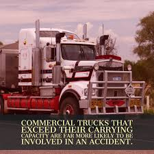 Multi-Vehicle Crash That Resulted In Serious Injuries Highlights ... Fort Worth Personal Injury Lawyer Car Accident Attorney In Truck Discusses Fatal Russian And Bus Crash Tx Todd R Durham Law Firm Wrongful Death Cleburne Maclean Law Firm Us Route 67 Tractor Trailer Bothell Wa 8884106938 Https Inrstate 20 Common Causes Of Dallas Semi Accidents How To Stay Safe Bailey Galyen Texas Books Reports Free Legal Guides Anderson Car Accident Attorney County Blog